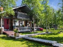 Holiday home 497920 for 5 persons in Takkusalmi