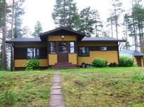 Vakantiehuis 497924 voor 6 personen in Ruka