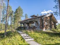 Villa 497926 per 8 persone in Kuusamo
