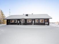 Dom wakacyjny 497929 dla 8 osób w Kuusamo
