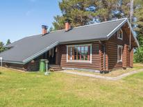Holiday home 497932 for 8 persons in Kuusamo