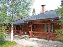 Villa 497941 per 8 persone in Virkkula