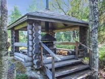 Dom wakacyjny 497943 dla 6 osób w Kuusamo