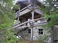 Ferienhaus 497945 für 6 Personen in Kuusamo