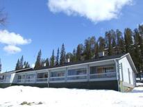 Ferienhaus 497956 für 5 Personen in Ruka