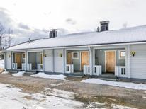Holiday home 497956 for 5 persons in Kuusamo