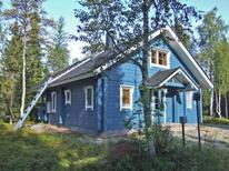 Holiday home 497957 for 6 persons in Tahkolanranta