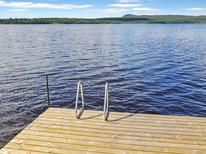 Holiday home 497957 for 6 persons in Kuusamo