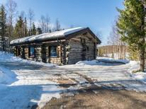 Holiday home 497958 for 10 persons in Kuusamo