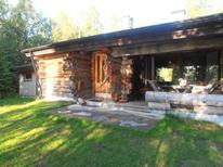 Holiday home 497959 for 8 persons in Erkkoranta