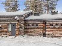 Rekreační dům 497969 pro 6 osob v Kuusamo