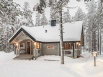 Holiday home 497975 for 10 persons in Kuusamo