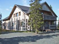 Holiday home 497981 for 14 persons in Tahkolanranta