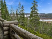 Holiday home 497981 for 14 persons in Kuusamo