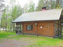 Vakantiehuis 497991 voor 8 personen in Soini