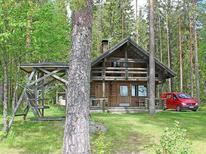 Ferienhaus 497994 für 8 Personen in Soini