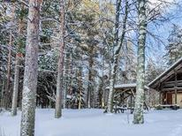 Holiday home 497996 for 8 persons in Soini