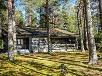 Ferienhaus 498012 für 6 Personen in Haukipudas
