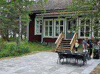 Ferienhaus 498021 für 7 Personen in Oulunsalo