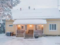 Ferienhaus 498030 für 18 Personen in Sotkamo