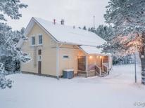 Holiday home 498031 for 20 persons in Sotkamo