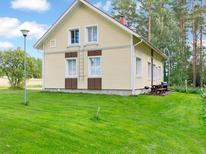 Holiday home 498031 for 12 persons in Sotkamo