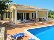 Holiday home 498164 for 7 persons in Estoi