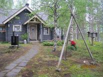 Villa 498215 per 6 persone in Suomussalmi