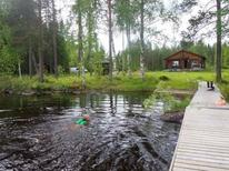 Holiday home 498242 for 6 persons in Kiuruvesi