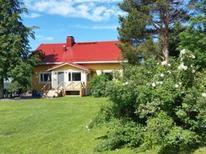Semesterhus 498360 för 8 personer i Suonenjoki