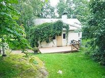 Villa 498379 per 5 persone in Karjalohja
