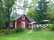 Villa 498382 per 6 persone in Karjalohja