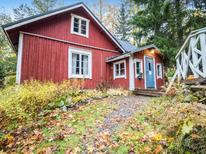 Holiday home 498382 for 6 persons in Karjalohja