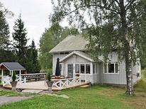 Holiday home 498383 for 11 persons in Karjalohja