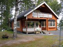 Rekreační dům 498393 pro 10 osob v Jämijärvi