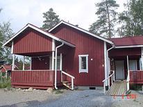 Villa 498401 per 6 persone in Pargas
