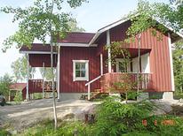 Rekreační dům 498402 pro 5 osob v Pargas