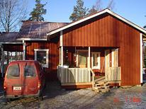 Villa 498409 per 6 persone in Pargas