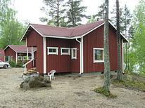 Rekreační dům 498413 pro 5 osob v Pargas