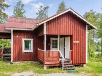 Casa de vacaciones 498413 para 5 personas en Pargas