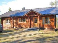 Maison de vacances 498423 pour 8 personnes , Taivassalo