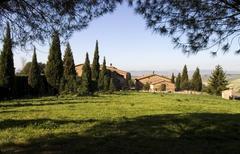 Ferienwohnung 498703 für 5 Personen in Asciano