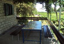 Ferienhaus 498759 für 4 Personen in Postira