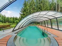 Villa 498807 per 4 persone in Jägersgrün