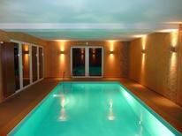 Rekreační dům 498858 pro 4 osoby v Coswig-Möllensdorf