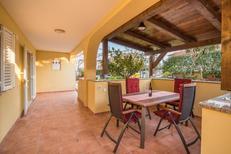 Apartamento 498865 para 6 personas en Krk