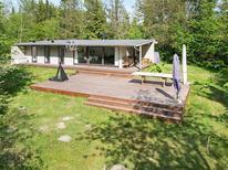 Mieszkanie wakacyjne 498921 dla 6 osób w Guldforhoved