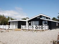 Ferienhaus 498925 für 8 Personen in Trend