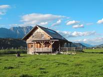 Maison de vacances 499051 pour 10 personnes , Stein an der Enns