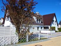 Appartement 499078 voor 2 personen in Zingst